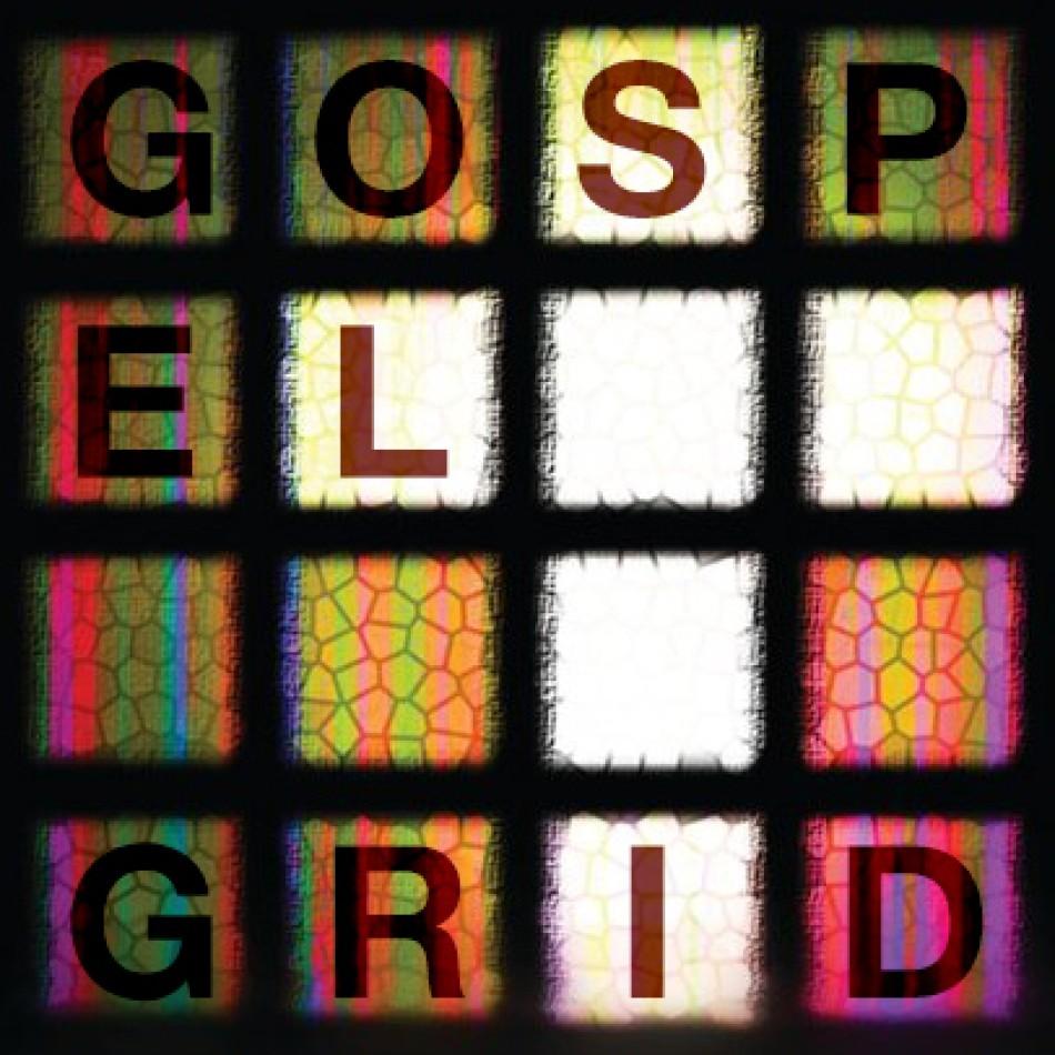 Gospel Grid