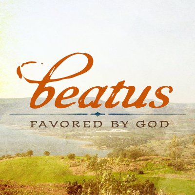 Beatus - Favored by God