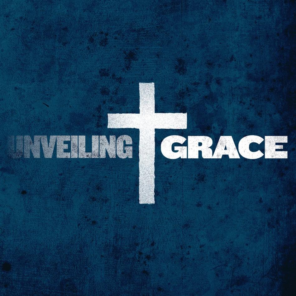 Unveiling Grace Seminar