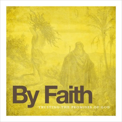 By Faith