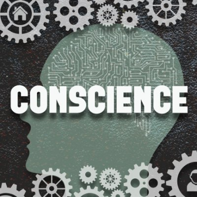 The Christian Conscience