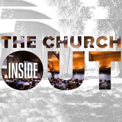 The Church Inside Out