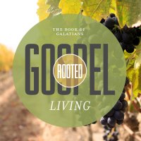 Gospel Rooted Living