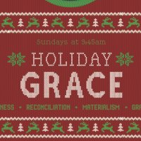 Holiday Grace