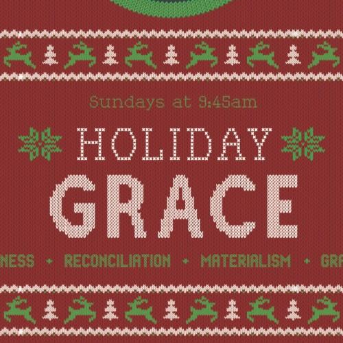 Holiday Grace