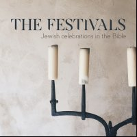 The Festivals