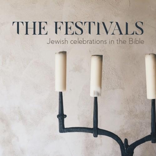 The Festivals