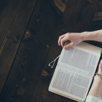 Essentials of the Christian Life