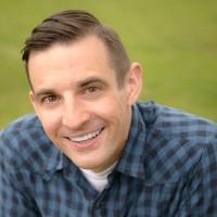 Pastor Jon Kopp